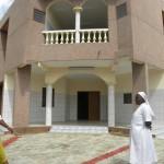 Togo 2010 083wp