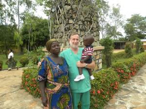 Togo agosto 2010 065