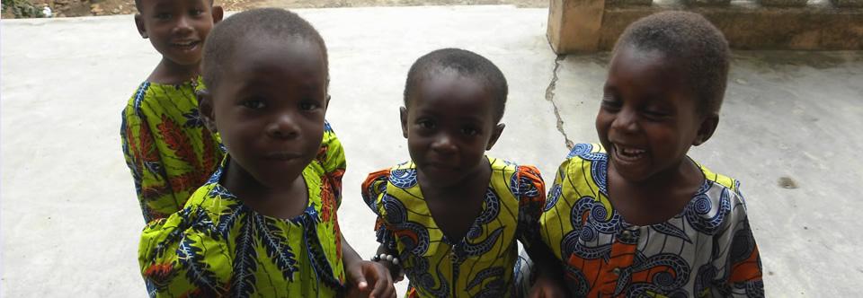 Togo Africa Onlus
