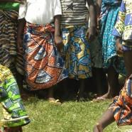 Onlus Togo