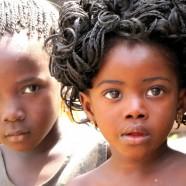 Orfanotrofio Togo